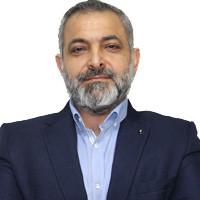 Abbas Çakar